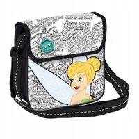 Mała torebka na ramię Disney Fairies STARPAK