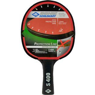 Rakietka do ping ponga Donic Protection 400 703055