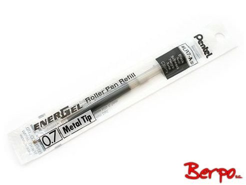 Pentel wkład energel (oh gel) 0.7 167045 zdjęcie 1