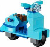 Lego Classic Kreatywne klocki duże pudełko zdjęcie 4