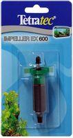 Tetratec Ex 600 Impeller - Wirnik Do Filtra [T145610]