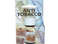 Olejki olejek zapachowy ANTY-TYTONIOWY
