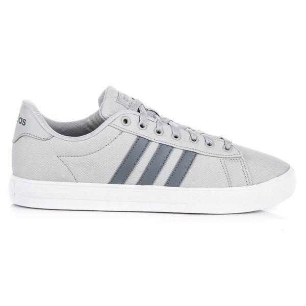 Buty damskie adidas Daily 2.0 W F34740 r.41 13 • Arena.pl