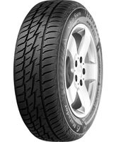 MATADOR MP92 SIBIR SNOW 215/60R17 96 H