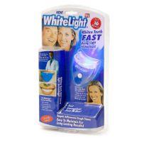 Urządzenie do wybielania zębów WYBIELACZ UV