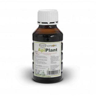 Apiplant 0,5l