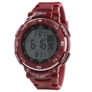 Zegarek męski Q&Q M124-005