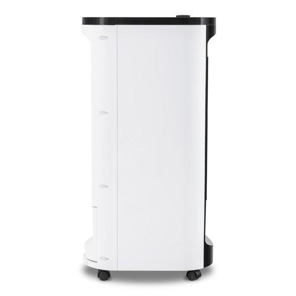 Klimatyzer schładzacz chłodzenie wentylacja Aircooler PAE 10 TROTEC na Arena.pl