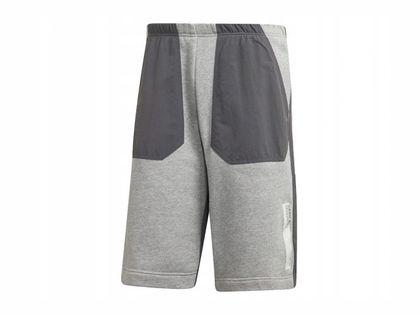 Spodenki Adidas Originals NMD Rozmiar M