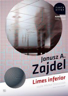 Limes Inferior Zajdel Janusz A.
