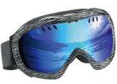Gogle narciarskie i snowboardowe