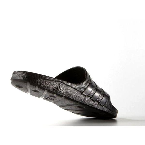 80f567d2c7abc Klapki adidas Duramo Sleek S77991 r.39 • Arena.pl