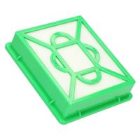 Filtr hepa H10 do odkurzacza Electrolux Ergo Mini