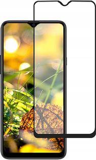 Szkło Hartowane 5D FULL do Samsung Galaxy A20S