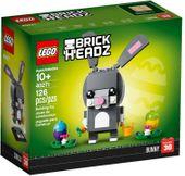 LEGO 40271 BRICKHEADZ Zając Wielkanocny