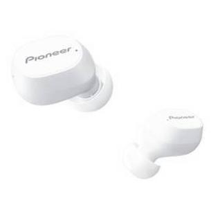 Słuchawki Pioneer SE-C5TW-W (SE-C5TW-W) Biała