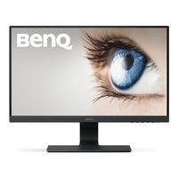 "Monitor Benq 23.8"" Gw2480 9H.lgdla.tbe"