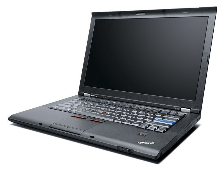 LENOVO THINKPAD SL510 DRIVER FOR WINDOWS MAC
