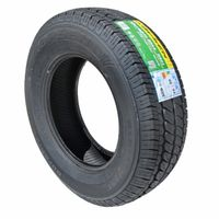 NOWA OPONA KAPSEN RS01 215/70R15C LETNIE 2019