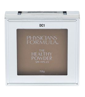 Physicians Formula The Healthy SPF15 Puder 7,8g DC1