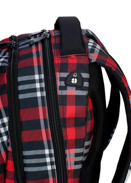 Head Plecak szkolny młodzieżowy HD-90 zdjęcie 3