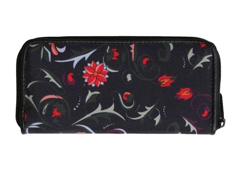 NOWOŚĆ Portfel Adidas ORIGINALS Wallet AB3000 zdjęcie 2