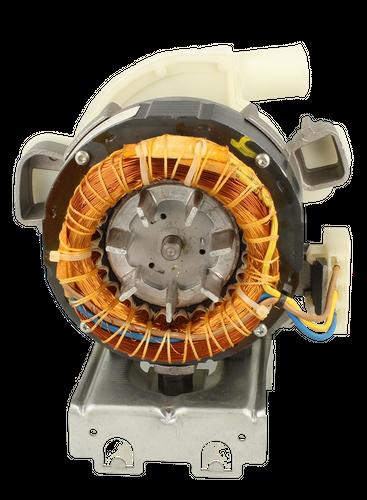481236158007 Pompa myjąca do zmywarki Whirlpool na Arena.pl
