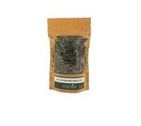 INDIA Naturalna herbatka konopna z suszu z CBD 20 g