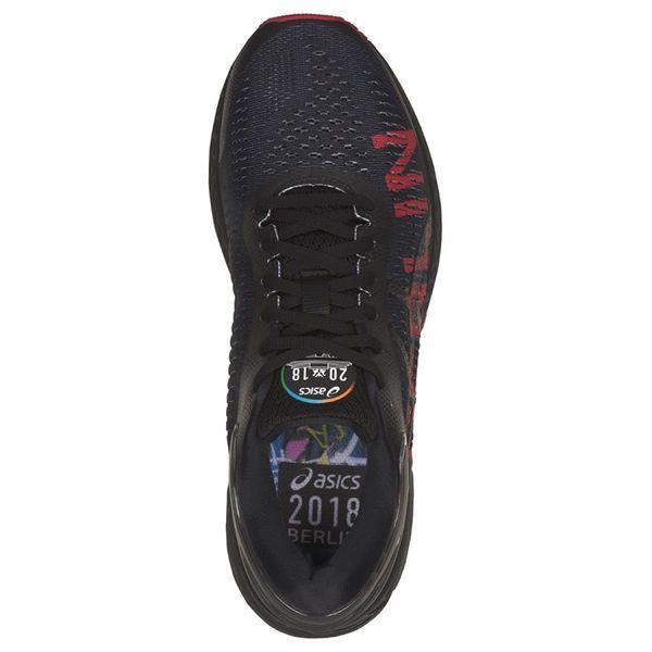 Buty biegowe Asics Gel Kayano 25 Berlin M r.43,5