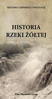 Historia rzeki żółtej
