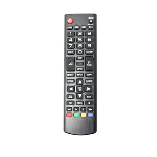 Pilot do TV LG UNIWERSALNY LCD PLAZMA LED AKB73715603