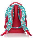 Head Plecak szkolny młodzieżowy HD-198 zdjęcie 2