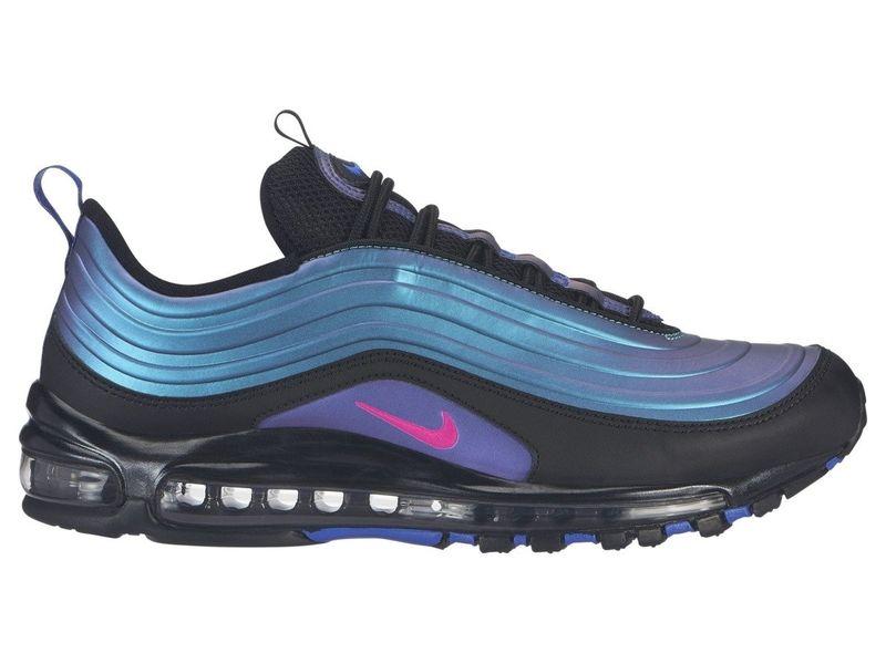 Nike Air Max 97 r41 45