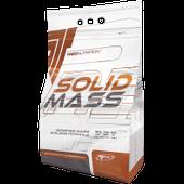 Trec Solid Mass - 3000g Smak - Wanilia