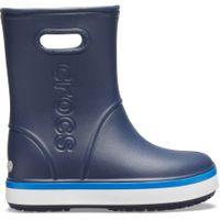 Crocs kalosze dla dzieci Crocband Rain Boot r.28