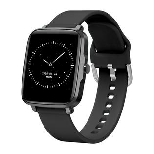 Zegarek Smartwatch Zdrowie Sport IP68 Temperatura