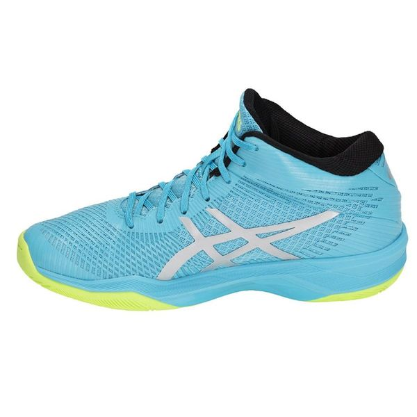 Buty do siatkówki Asics Gel Volley Elite Ff r.40,5