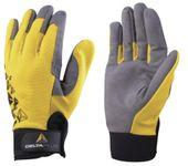 Rękawice Robocze Delta Plus BOREE VV901 r.9