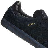 Buty adidas Samba Og M B75682 r.45 1/3 zdjęcie 4