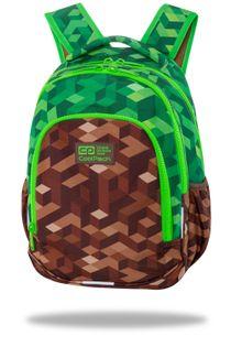 Coolpack-PRIME-Plecak-City Jungle