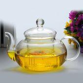 Dzbanek - ZAPARZACZ - Do Kawy -Herbaty