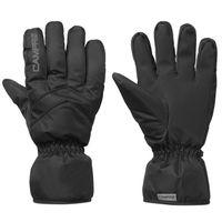 Zimowe rękawice narciarskie CAMPRI rozmiar M