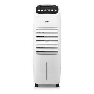 Lumarko Klimatyzer AT-5464, 60 W, biały