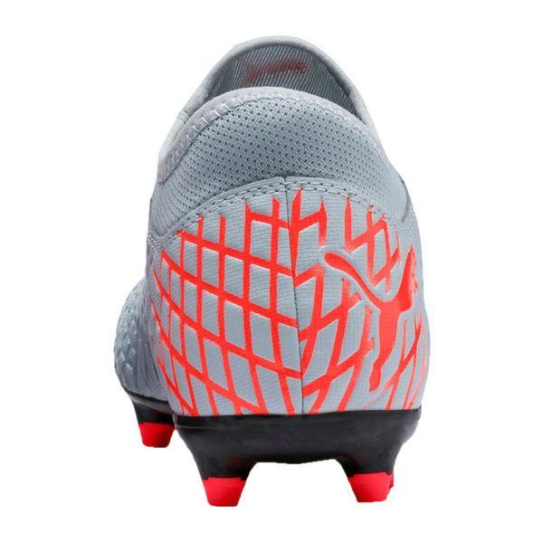 Buty piłkarskie Puma Future 4.4 Fg Ag M r.42,5