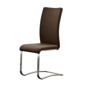 ROCO 2 krzesło tapicerowane