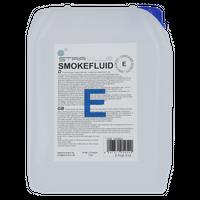 Płyn do wytwornic dymu Stairville E Fluid 5L (M)
