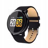Smartwatch Smartband Watchmark W8 2019 Pulsometr