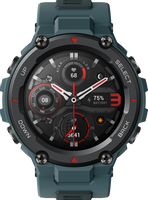 Smartwatch AMAZFIT T-Rex PRO Steel Blue (Niebieski)