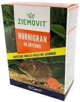 Trutka na myszy i szczury granulat Nornigran 140 g