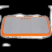 Vibro Shaper Platforma wibracyjna zdjęcie 4